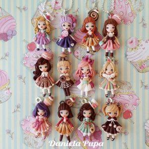 altre dolly