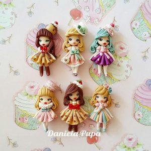 le dolly