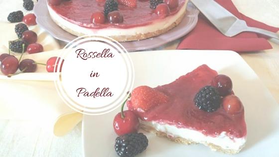 Rossella in padella la polly - La cucina di rossella ...