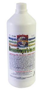 detergente-naturale-biolay-allontana-insetti-e-parassiti
