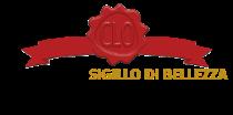 CLOsmetica-logo