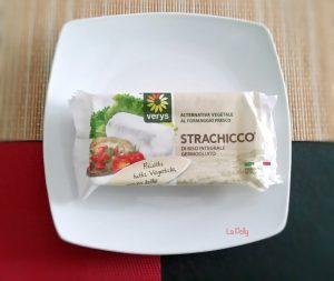 strachicco 2