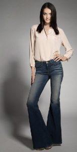 blusa-e-jeans-a-zampa