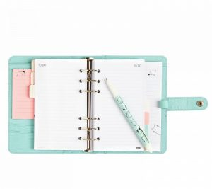 personal_planner_medium_vanskap_inside_4