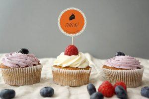 cupcakes-697444_960_720