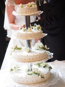 cake-590774_640